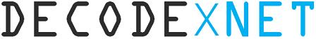 DECODE X NET